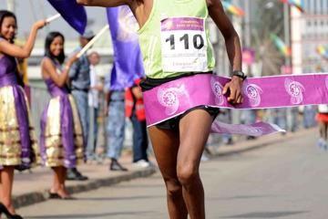 geremew-afework-take-surprise-great-ethiopian