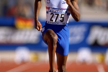 christian-malcolm-sprints-great-britain