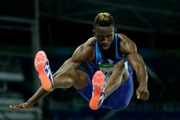 jarrion-lawson-usa-long-jump-sprints