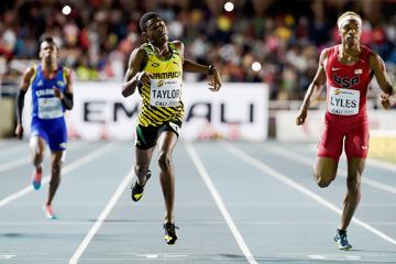 christopher-taylor-jamaica-400-meters