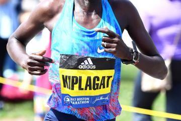 boston-marathon-2018-kirui-kiplagat