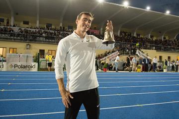 atletica-mondiale-padua-2018-shubenkov