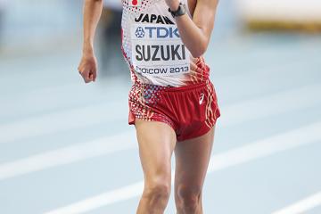 world-championships-2015-japanese-team
