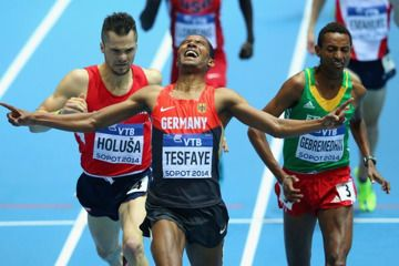 world-relays-2015-men-distance-medley