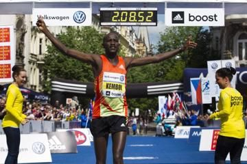 kemboi-and-rotich-claim-good-wins-in-prague-m