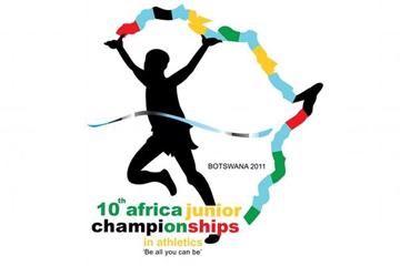 chepkoech-leads-kenyan-womens-1-2-in-the-5000