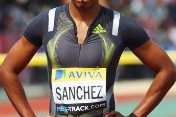 olympic-hurdles-champions-merritt-and-sanchez
