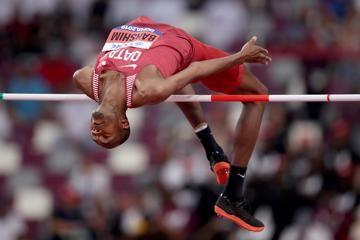 world-championships-doha-2019-mutaz-barshim-h