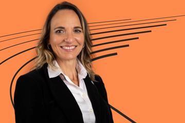 ximena-restrepo-vice-president-gender-equity