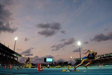 100-days-to-go-iaaf-world-relays-bahamas-20
