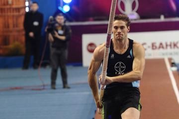 otto-again-tops-592m-german-indoor-champs-w