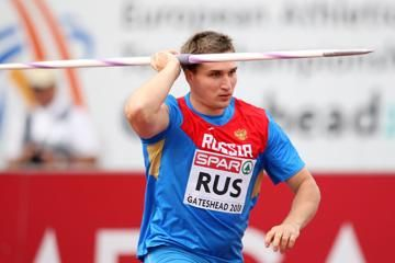mens-javelin-throw-preview1