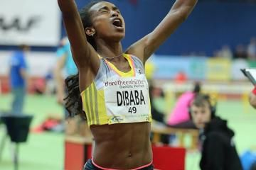 genzebe-dibaba-world-indoor-1500m-world-recor