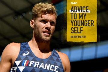 kevin-mayer-decathlon-advice