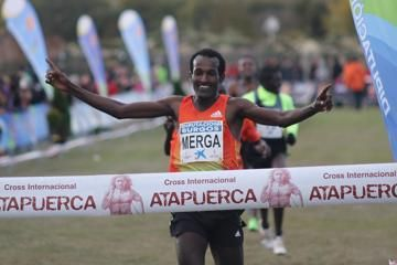merga-and-ayalew-score-ethiopian-double-in-at