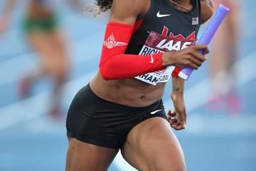 usa-team-2015-world-relays