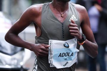 frankfurt-marathon-2018-men-elite-field