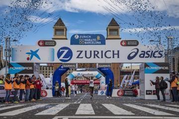 maritim-chebitok-win-barcelona-marathon