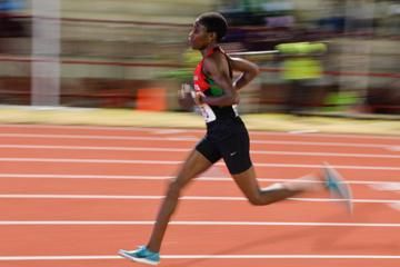 aprot-wins-african-10000m-title