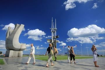 gdynia-world-half-poland-athletics-tourism