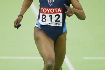gail-devers-usa-60m-hurdles-athletics-world-i