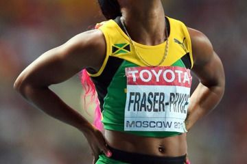 fraser-pryce-does-the-double-after-hearing-fe