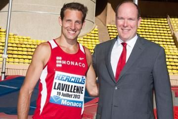 lavillenie-returns-to-monaco-with-meeting-rec