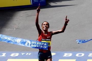 boston-marathon-2014-jeptoo-keflezighi