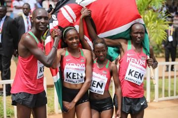 kenya-win-mixed-relay-2017-world-cross-countr