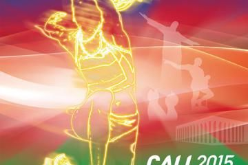 250-days-to-go-iaaf-world-youth-championships