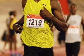 bolt-and-blake-open-their-seasons-over-400m-i