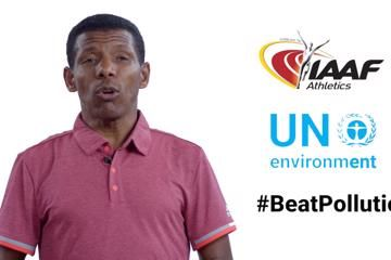 iaaf-reaffirms-pledge-to-battle-air-pollution