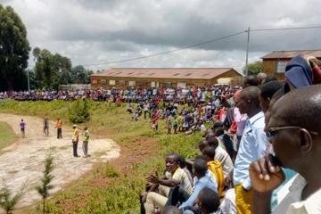 athletics-olympic-dividend-burundi