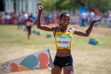 world-cross-country-aarhus-2019-u20-women-pre