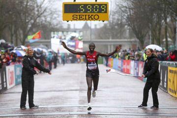 world-half-marathon-cardiff-2016-men-kamworor