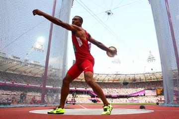 rio-olympic-games-2016-usa-athletics-team