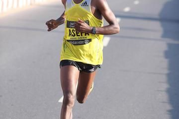 frankfurt-marathon-mekonnen-feleke-kebede