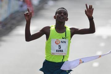 abera-kuma-rotterdam-marathon