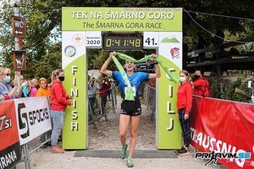 cachard-koligar-take-smarna-gora-victories