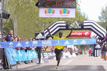course-record-for-kiprop-as-veiga-out-sprints