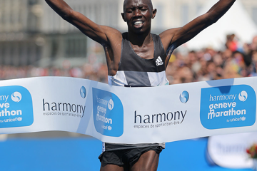 geneva-marathon-2016-jane-kiptoo-julius-chepk