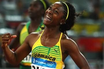 fraser-pryce-added-to-doha-meeting-blake-with