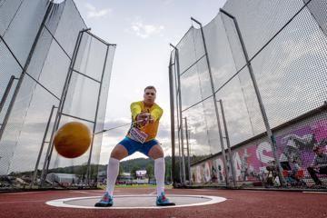 european-u20-championships-2019-boras-kokhan