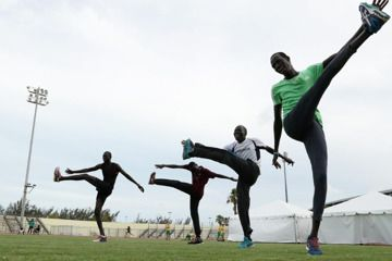 athlete-refugee-team-2017-world-relays