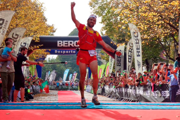 world-trail-running-championships-2016-geres