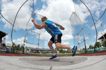 eugene-diamond-league-discus-men-2015