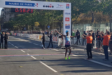 20km-de-paris-curban-10km-2018