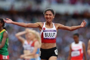 london-2012-event-report-womens-1500m-fin