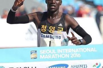 seoul-marathon-abraham