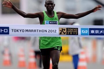 kipyego-wins-tokyo-marathon-gebrselassie-fade